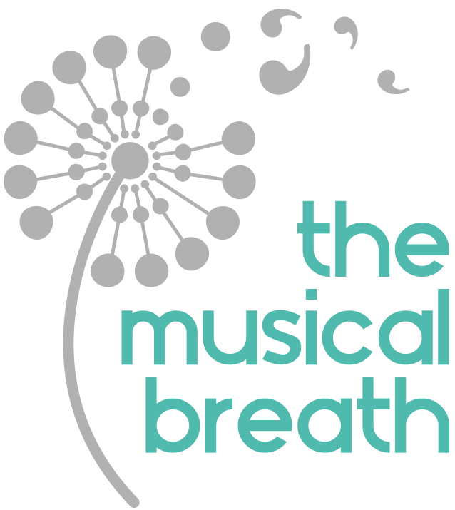 The Musical Breath